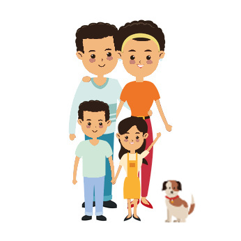 Indian family looking for helper in Singapore