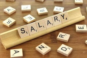 Domestic helper salary in hong kong