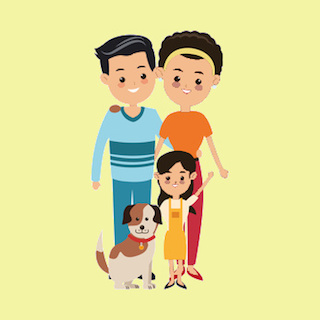 Chinese Family looking for a Domestic Helper