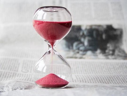 helper visa processing time