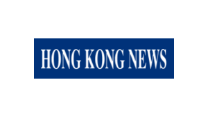 Hong Kong News