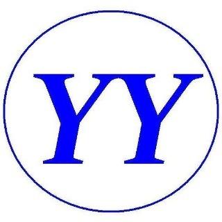 https://www.helperplace.com/wp-content/uploads/2020/10/5f759afa9929e_5f4ca05a69351_logo.jpg
