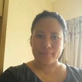 Jennylyn